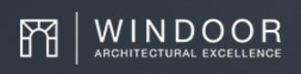 Windoor AS