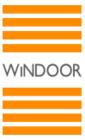 Windoor Pty Ltd