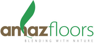 Large amazfloors logo