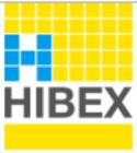 Hibex Groningen