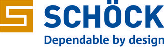 Large logo schoeck en 2021 cmyk