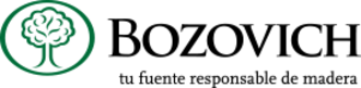 Large logo bozovich es
