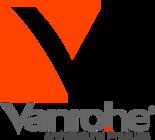Large vanrohe logo 1 1  1