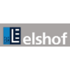 Elshof