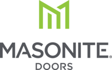 Large copia de masonite doors logo stacked 2c spot coatedpaper