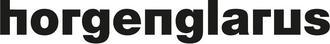 Large logo tagline 487x118