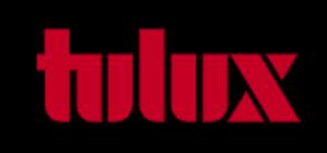 TULUX