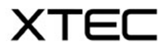 X-Tec GmbH