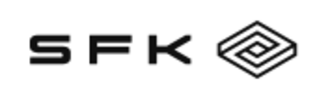 SFK Technologie Manufaktur