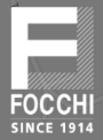Focchi