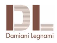 Damiani Holz & KO