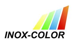 INOX-COLOR