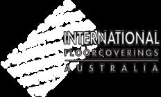 International Floor Coverings