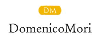 Domenico Mori