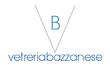 Vetreria Bazzanese