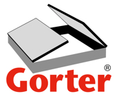 Gorter Hatches