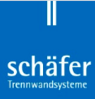 SCHAEFER TRENNWANDSYSTEME GMBH