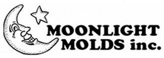 Moonlight Molds