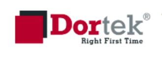 Dortek