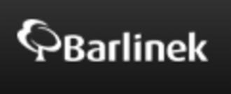 Barlinek Wooden Floors