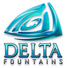 Delta Fountains