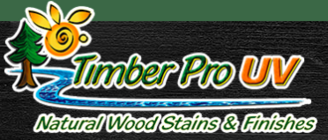 Timber Pro Coatings