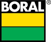 Large boral logo color jpg