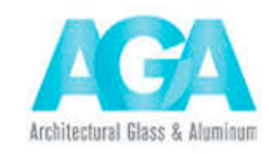 AGA Architectural Glass & Aluminum