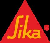 Large sika noclaim pos rgb mobile