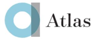 Atlas Carpet Mills