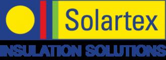 Solartex