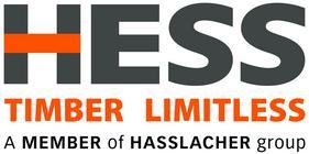 Large hess logo 2018 rgb en