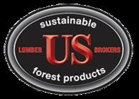 US Lumber Brokers