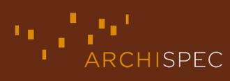 ArchiSpec