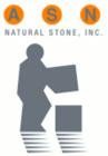 ASN Natural Stone