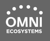 Omni Ecosystems