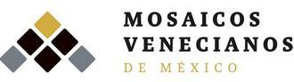 Mosaicos Venecianos de México®