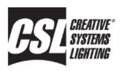 Creative Systems Lighting