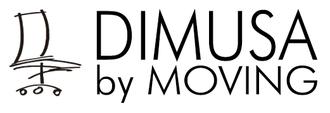 Large logo dimusa nuevo