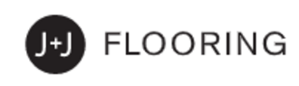 J+J Flooring Group
