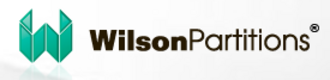 Wilson Partitions