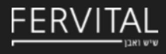 fervital