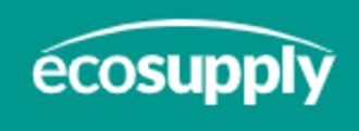 EcoSupply
