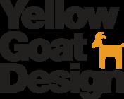 Yellow Goat Design