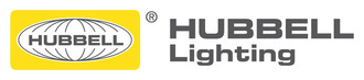 Large hubbell lighting dgray rgb 200h