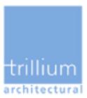Trillium Architectural Products