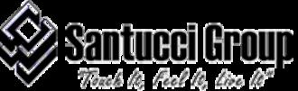 Santucci Group