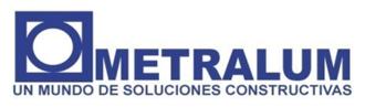 Metralum