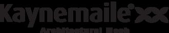 Large kayne logo
