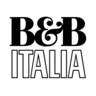 Large beb italia logo